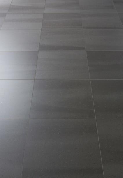 pavimento rivestimento in ceramica mosa solids mosa. Black Bedroom Furniture Sets. Home Design Ideas