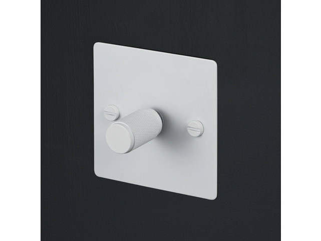 Light switches Light Switches - White - Buster + Punch