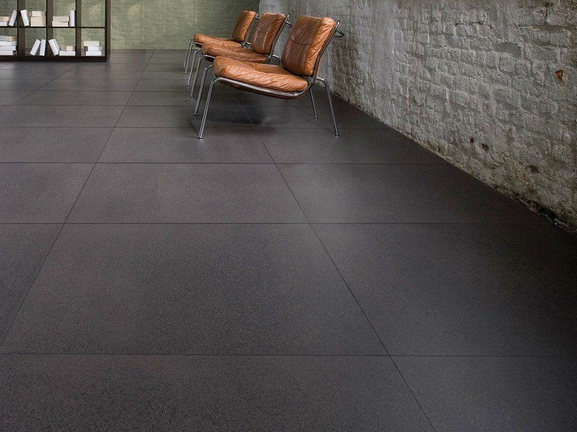Ceramic wall/floor tiles MOSA QUARTZ by Mosa