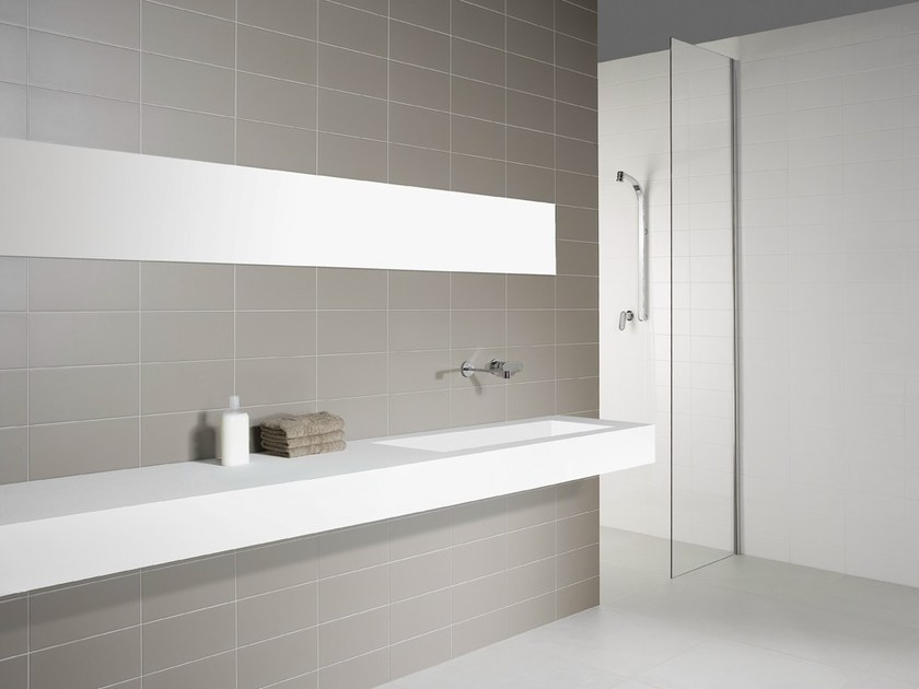 Ceramic wall tiles 15THIRTY - Mosa