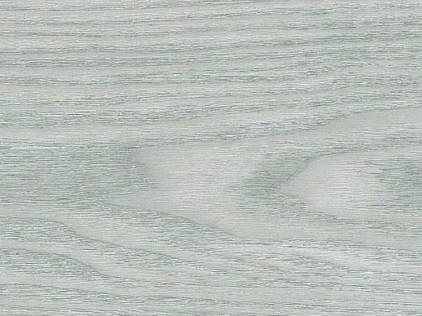 Vinyl flooring with wood effect PAVINIL LUXURY PREMIUM by NANNI GIANCARLO & C.