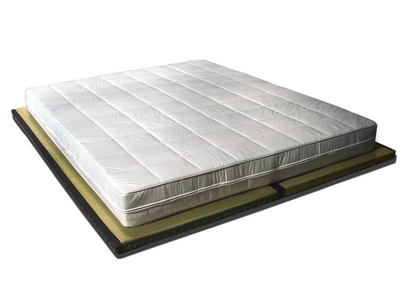 Waterbed mattress Waterbed mattress - Cinius
