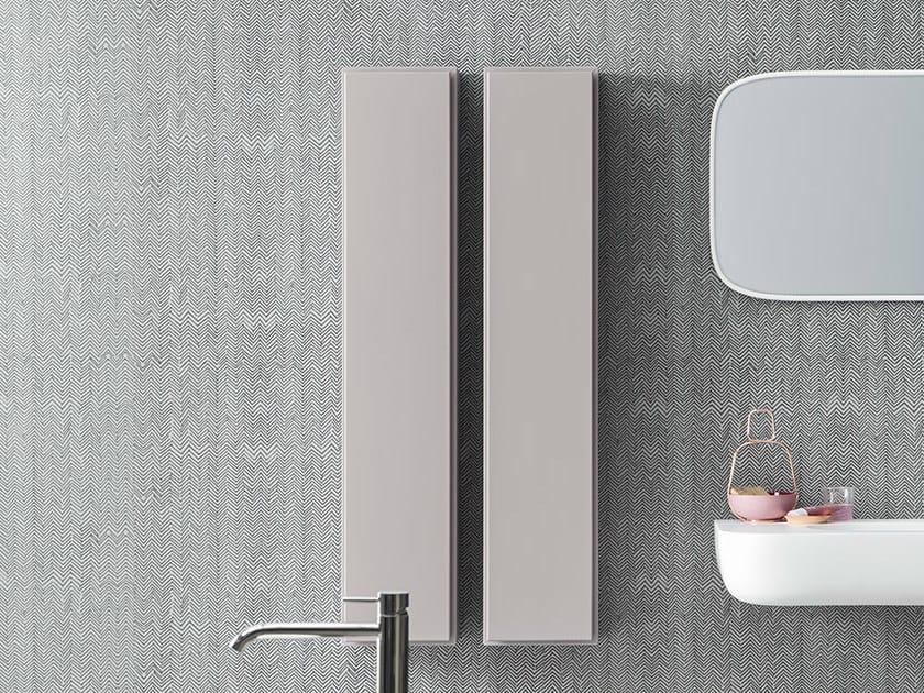Pensile a colonna con ante ESPERANTO | Pensile by Rexa Design
