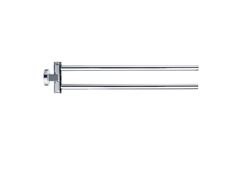 Towel rail D-CODE | Towel rail - DURAVIT