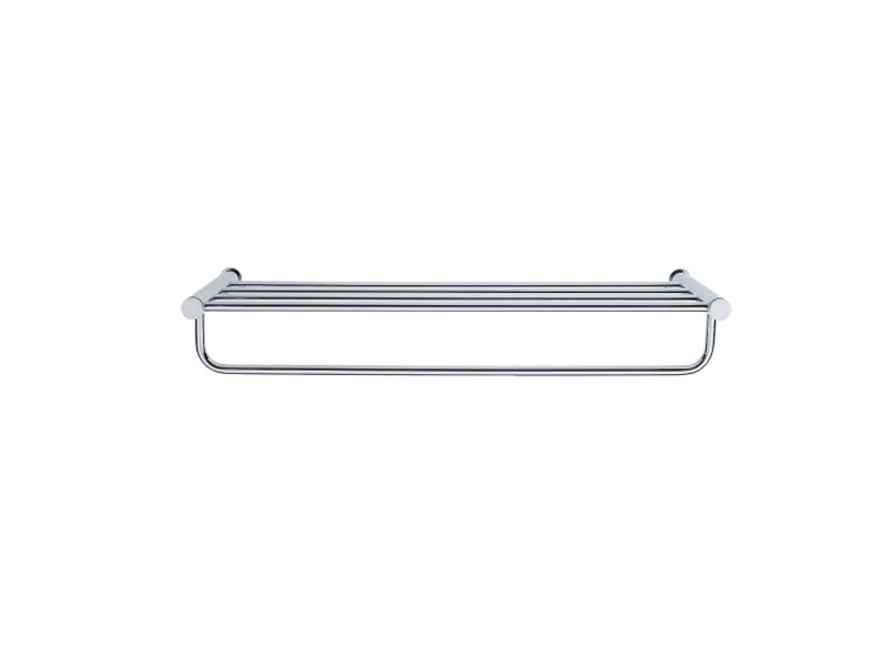 Towel rack D-CODE | Towel rack - DURAVIT