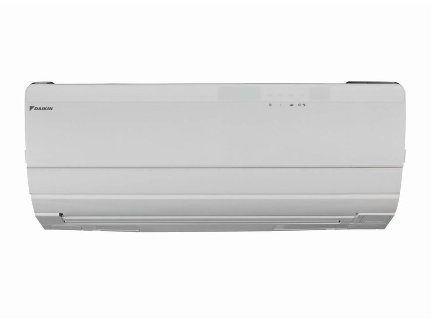 Split wall mounted URURU SARARA FTXZ-N - DAIKIN Air Conditioning Italy