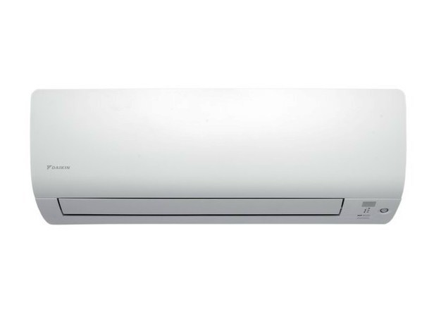 Wall mounted split air conditioner FTXS-K | Split air conditioner - DAIKIN Air Conditioning Italy