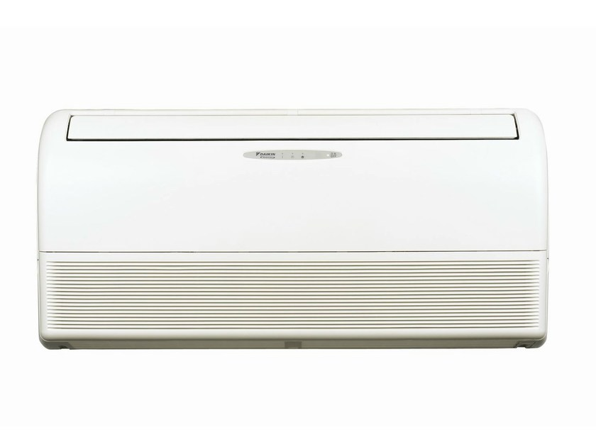 Wall mounted split air conditioner FLXS-B | Wall mounted air conditioner - DAIKIN Air Conditioning Italy