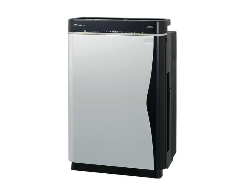 Air purifier URURU MCK75J - DAIKIN Air Conditioning Italy