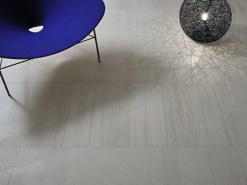 Ceramic materials flooring URBAN_STONE - Ceramica Fioranese