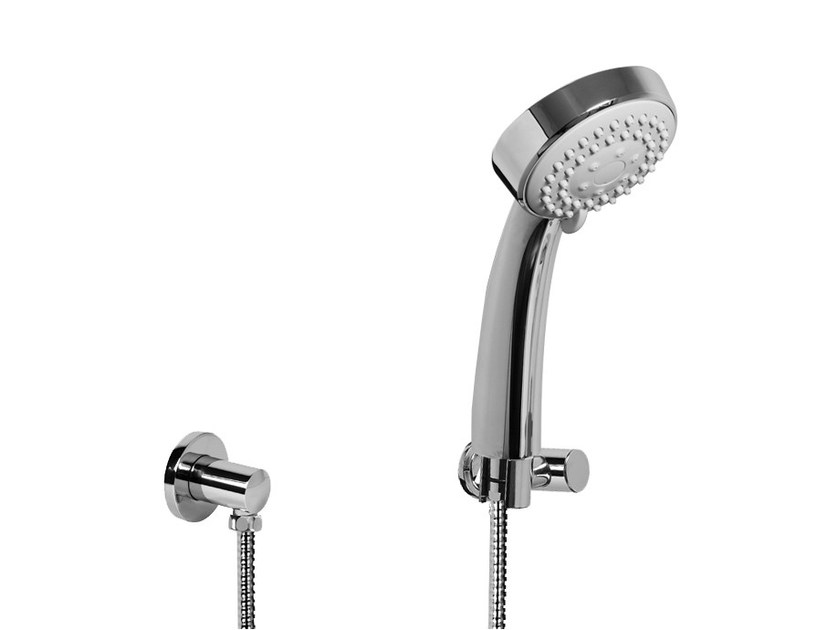 Wall-mounted handshower PHASE | Handshower - Graff Europe West