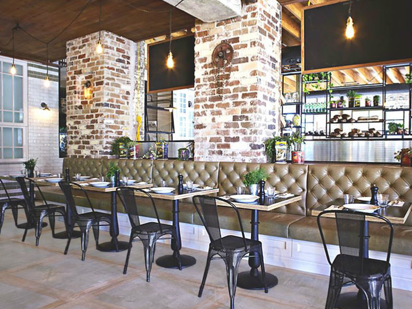 Flooring CEMENTO CASSONATO - ROMAX TILES AUSTRALIA