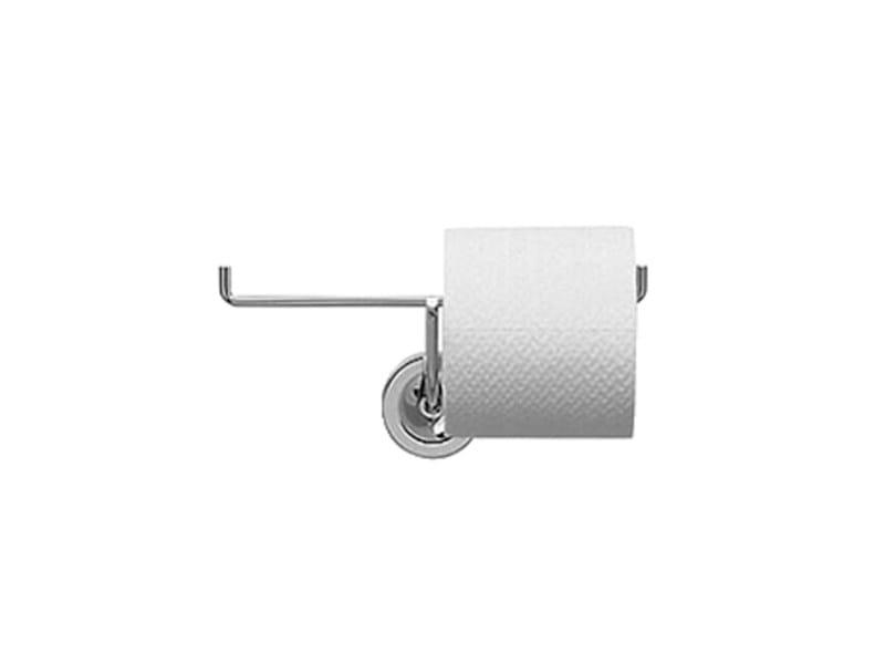 Toilet roll holder STARCK 1   Toilet roll holder - DURAVIT