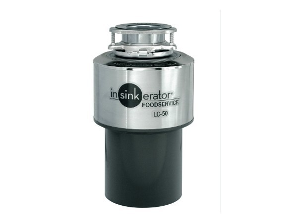 Food waste disposer LC-50 Professional - InSinkErator