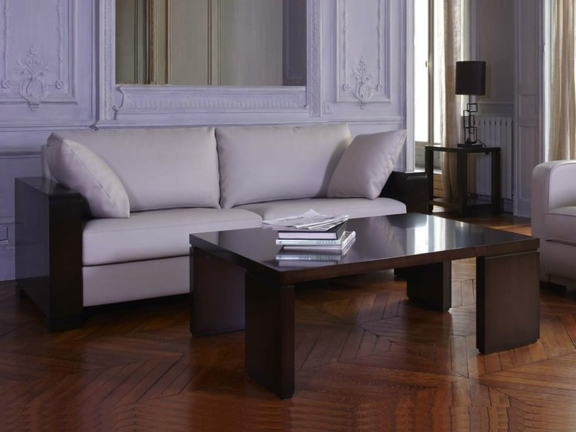 Sofa MADISON | Sofa by HUGUES CHEVALIER