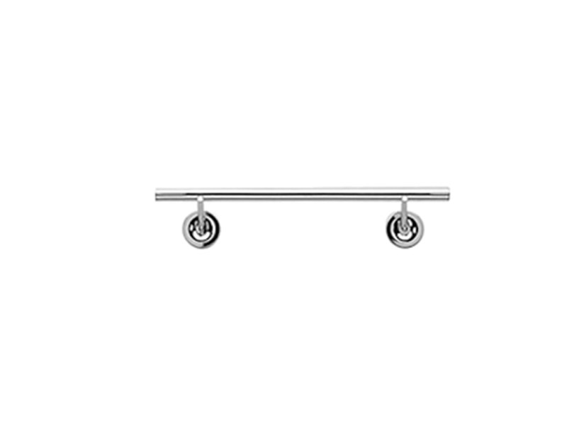 Grab bar STARCK 1 | Grab bar - DURAVIT