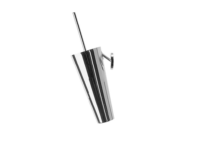 Toilet brush STARCK 1 | Toilet brush - DURAVIT