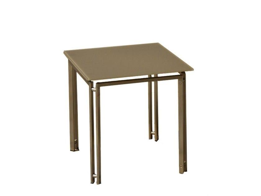 Coffee table ARDAL | Coffee table - Mediterraneo by GPB