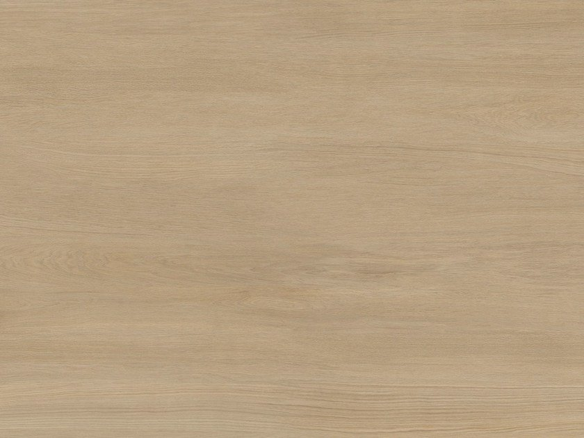 Ultra thin Techlam® wall/floor tiles with wood effect WOOD OAK by Levantina