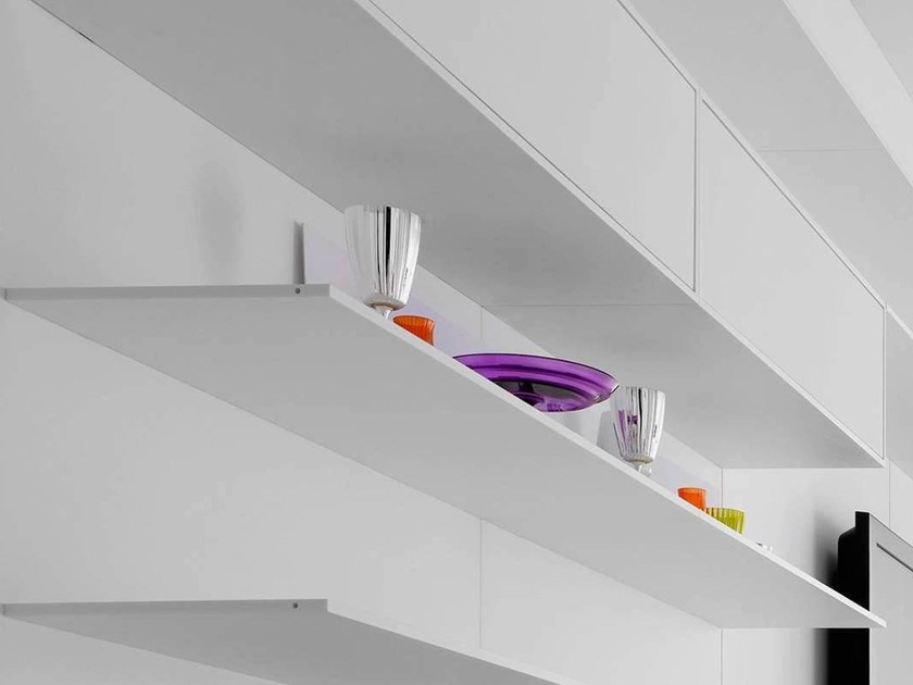 Complementi d'arredo hi macs® hi macs®   design di mobili by hi ...