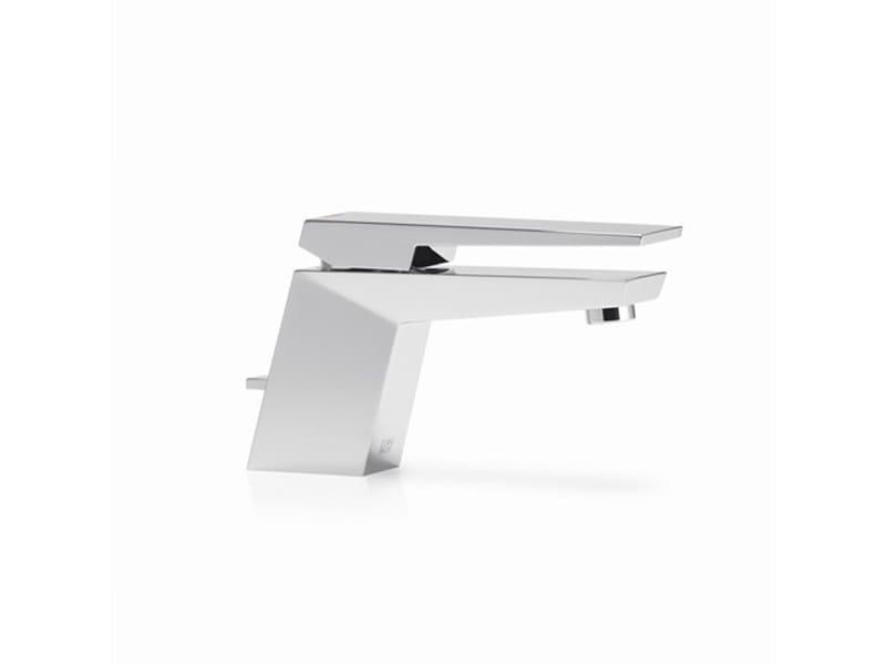 Single handle washbasin mixer SUPERNOVA by Dornbracht