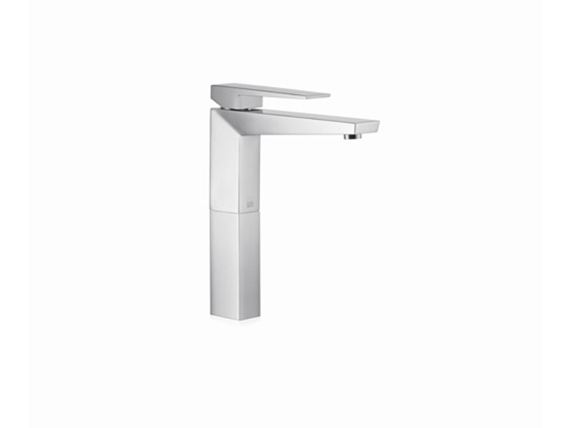 Single handle washbasin mixer SUPERNOVA by Dornbracht