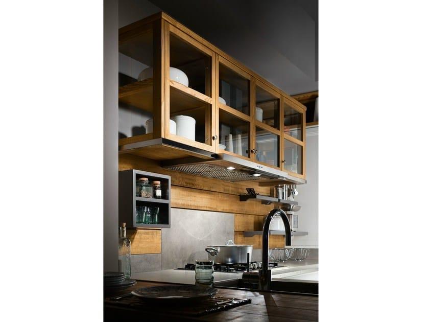 Programma progetto cucina progettare e arredare casa with - Programma per progettare bagno ...