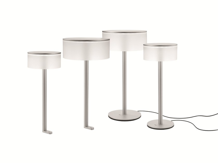 Desk lamp Bene Lamps - BENE