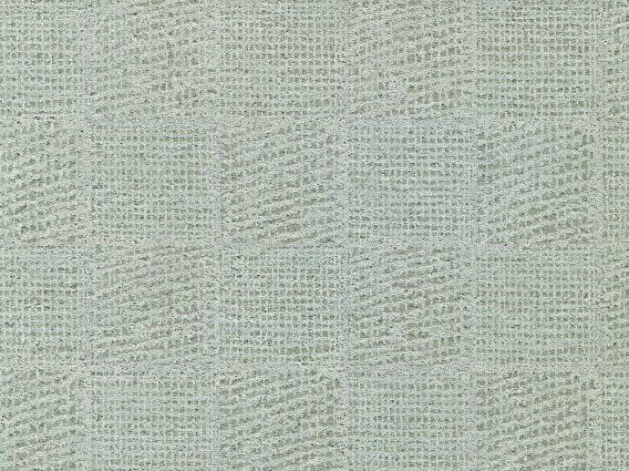 Sound absorbing synthetic fibre wallpaper WALLDESIGN® CANVAS by TECNOFLOOR