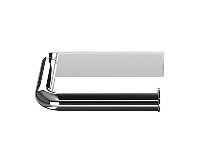 Metal toilet roll holder NINA | Toilet roll holder - mg12