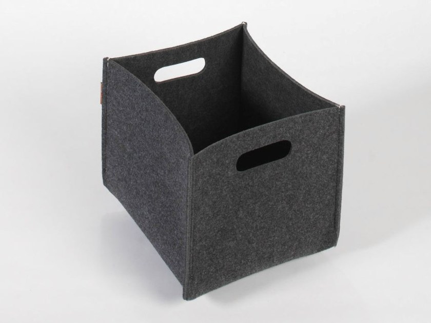 Storage box BUZZIBOX - BuzziSpace