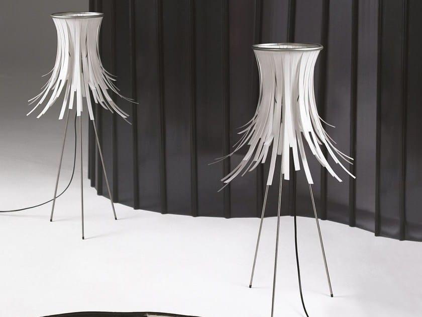 Polypropylene table lamp BETY BE01 | Table lamp - arturo alvarez