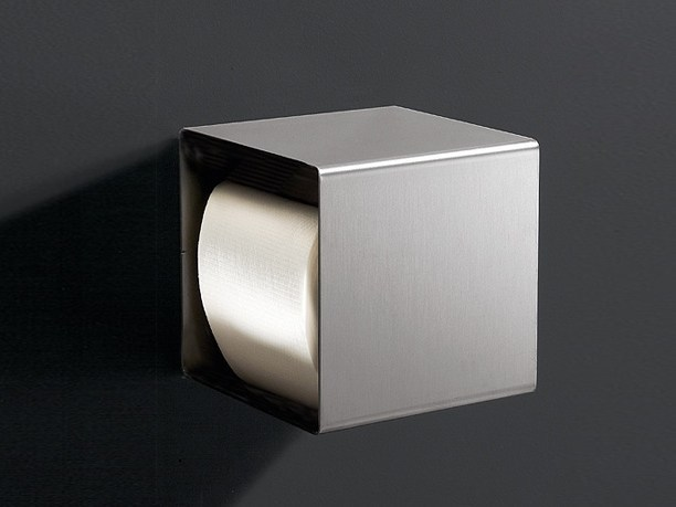Toilet roll holder NEU 41 - Ceadesign S.r.l. s.u.