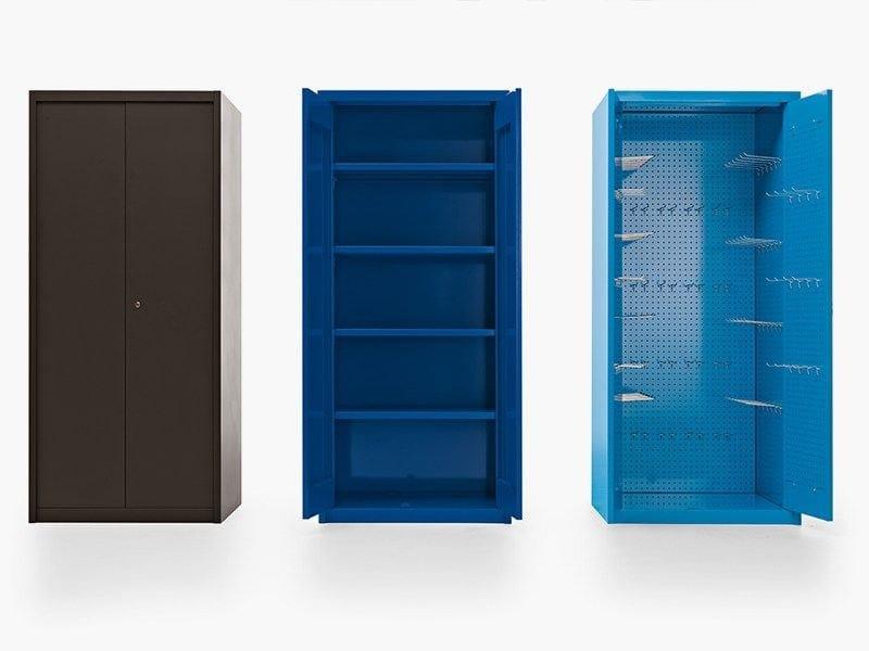 Mobile ufficio alto con serratura robusto mobile ufficio for Mobile ufficio con serratura