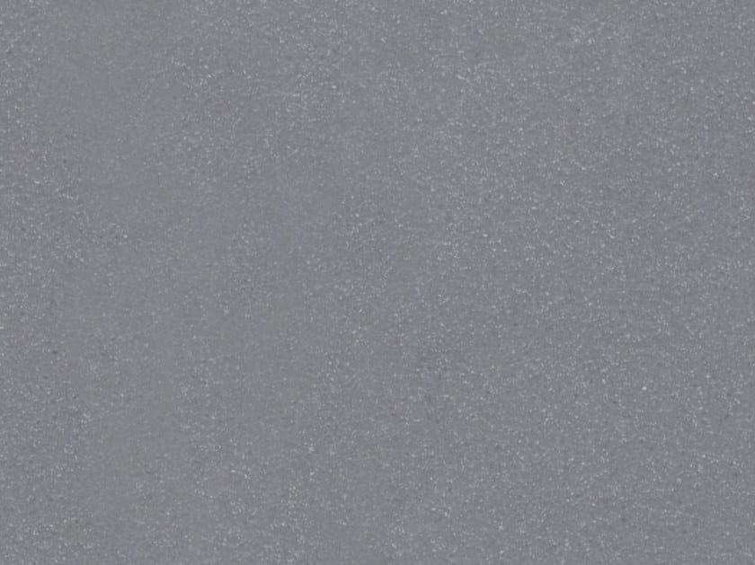 HI-MACS® - Kold Silver