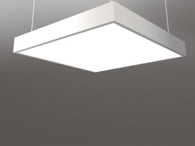 Pendant lamp NDA 6060 | Pendant lamp - Neonny