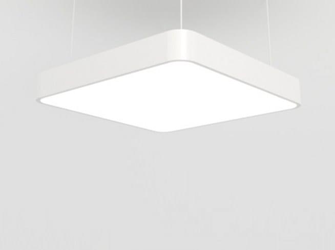 Pendant lamp NDB 6060 | Pendant lamp - Neonny