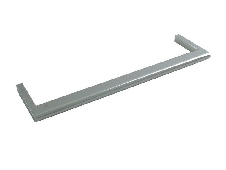 Towel rail ESSENCE-C | Towel rack - NOKEN DESIGN