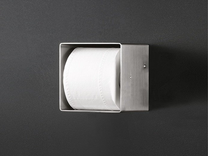 Toilet roll holder NEU 13 - Ceadesign S.r.l. s.u.