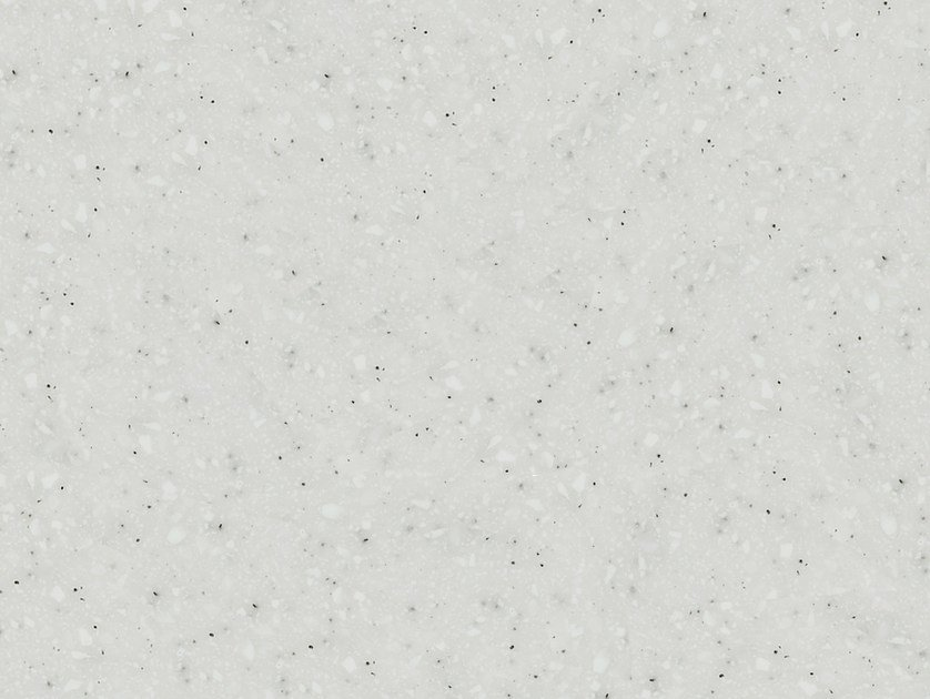 HI-MACS® - White Quartz