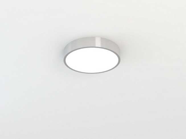 Ceiling lamp NAD 420 | Ceiling lamp - Neonny