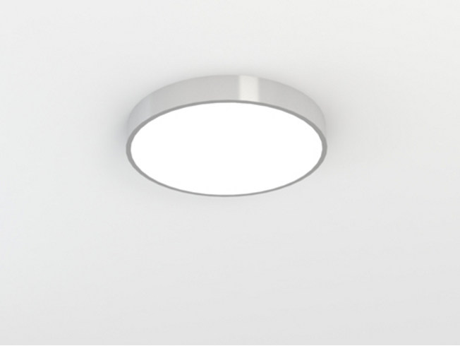 Ceiling lamp NAD 600 | Ceiling lamp - Neonny