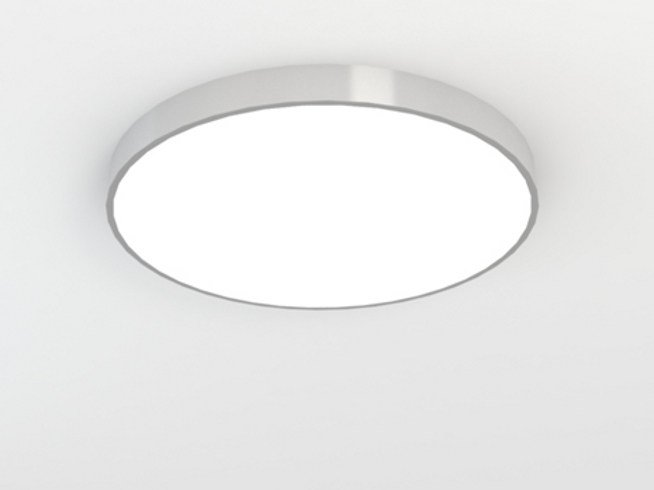 Ceiling lamp NAD 900 | Ceiling lamp - Neonny