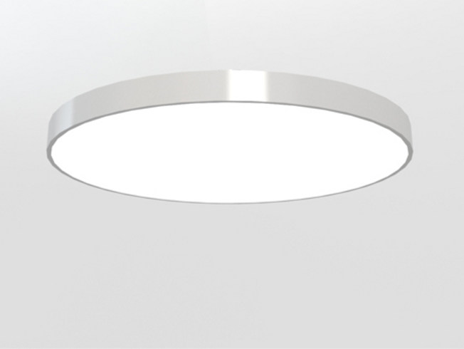 Ceiling lamp NAD 1200 | Ceiling lamp - Neonny