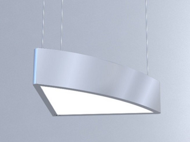 Pendant lamp NAW 300 | Pendant lamp by Neonny