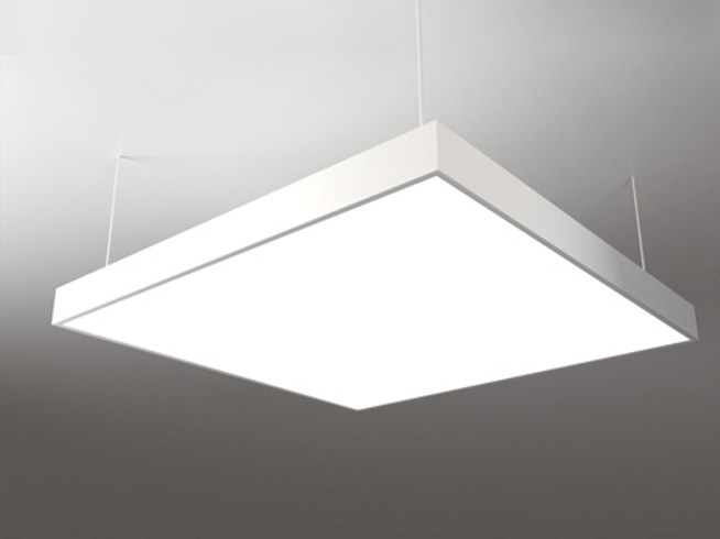 LED pendant lamp NAS 9090 | Pendant lamp - Neonny