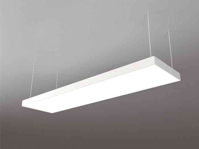Pendant lamp NAR3012 | Pendant lamp - Neonny