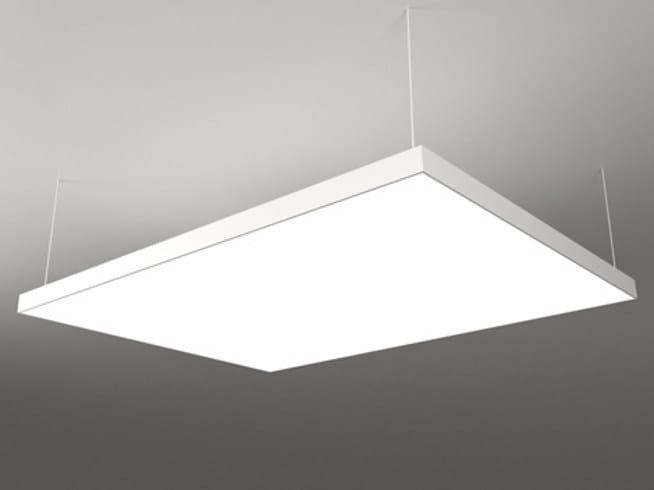 Pendant lamp NAR9012 | Pendant lamp - Neonny