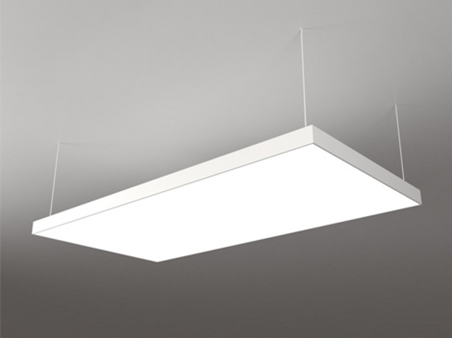 Pendant lamp NAR6012 | Pendant lamp by Neonny