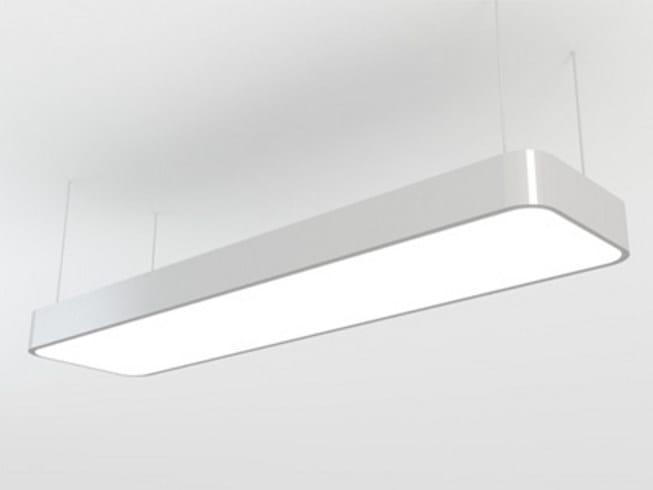 Pendant lamp NAR3012B | Pendant lamp - Neonny